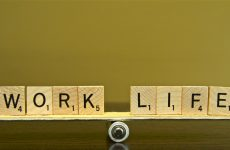 Practical Tips to Achieve Work-Life Balance