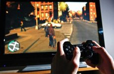 5 Ways to Turn Your Love for Video Games into a Career