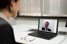 5 Ways of Succeeding in a Telephonic or Video Interview